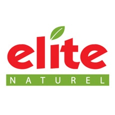 elite-naturel
