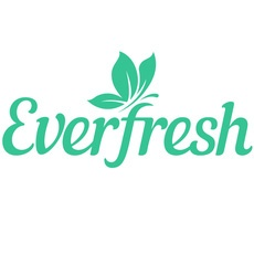 eversfresh